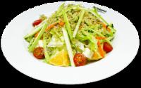 Summer Salad c/Frango Crocante