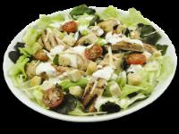 Caesar Salad C/ Frango
