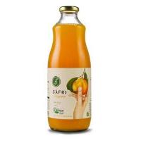 Suco Safri Tangerina 1L