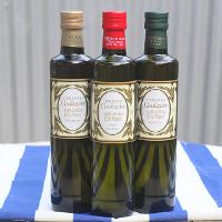 Aceite Oliva Garzon Triva.